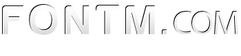 FontM