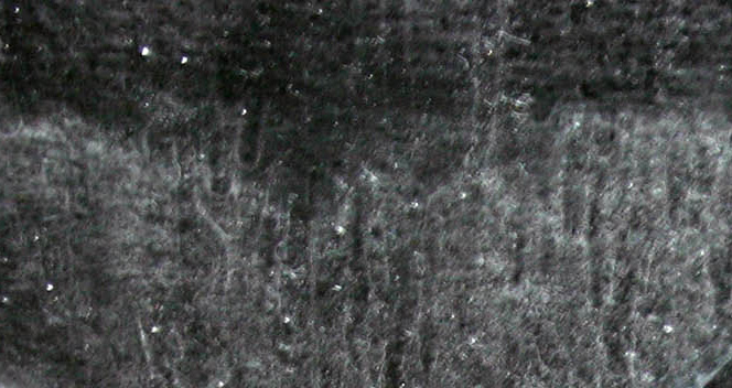 SHERLOCK HOLMES font