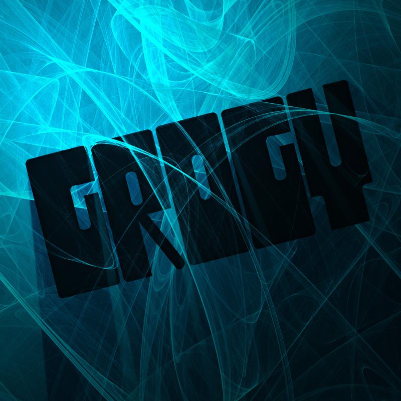 SS Grogy font