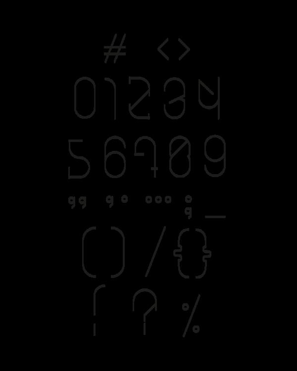 c7e380184e84d6071b68db9f91bf4179
