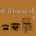 Cantoni Font family