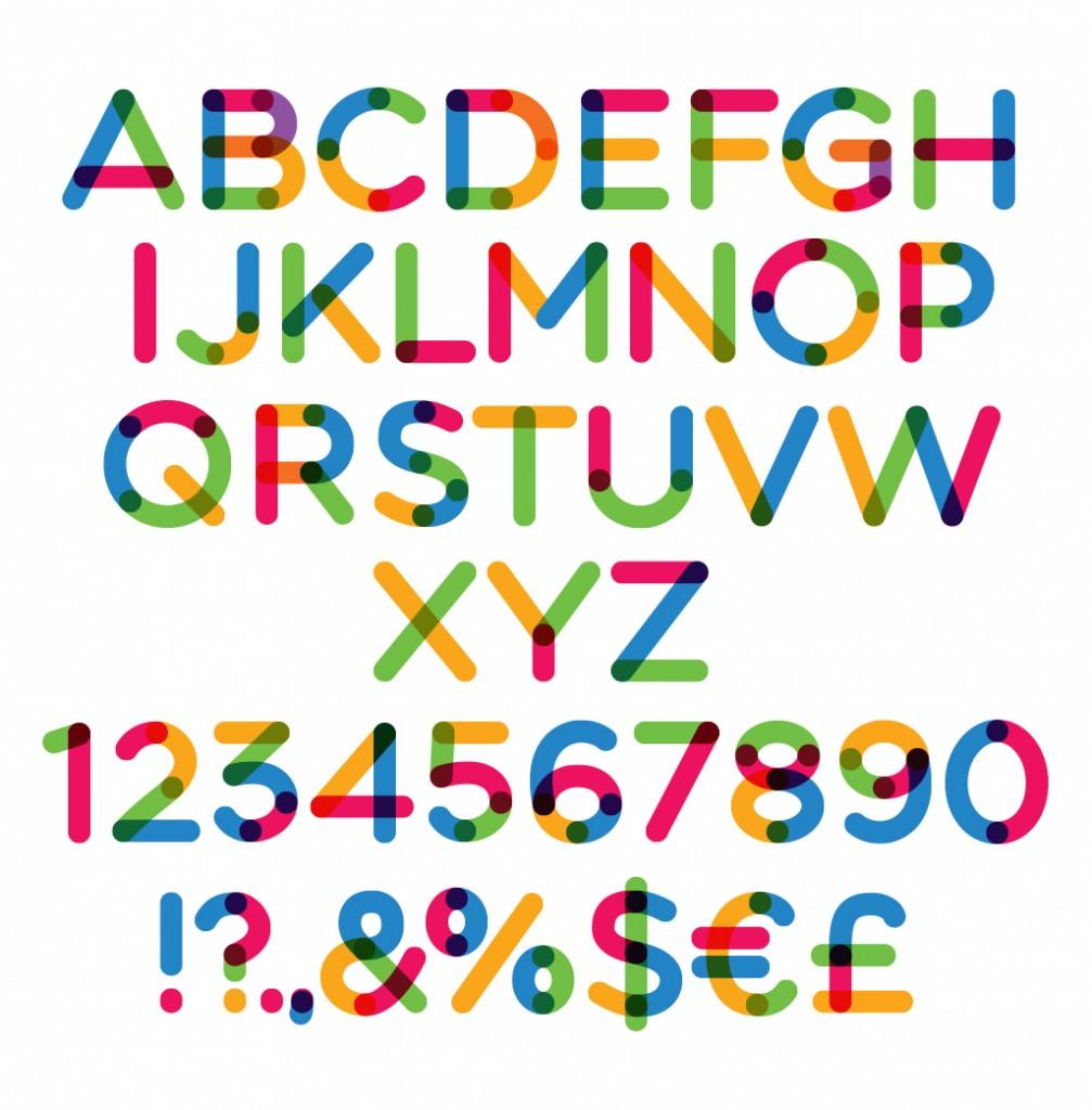 O U R D O L L H O U S E In 2019: Multicolore