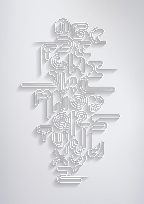 poster_upper_case
