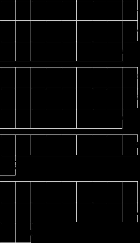 Xeppelin font
