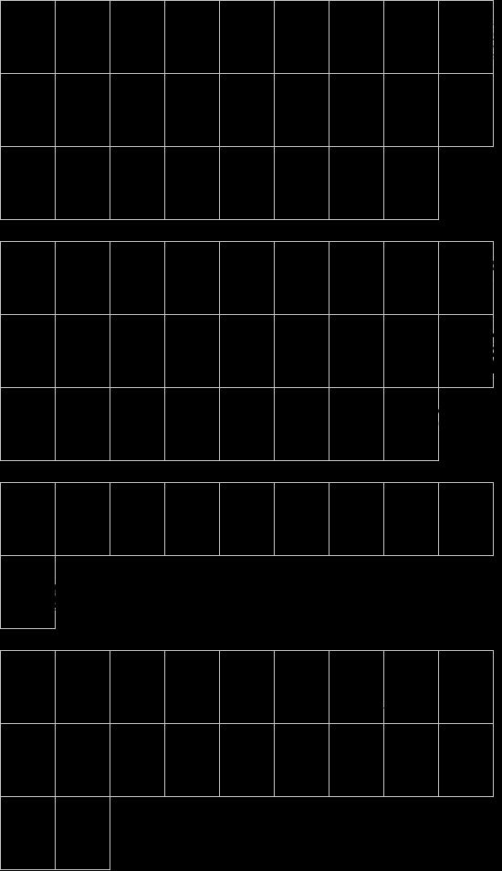 Ckas font