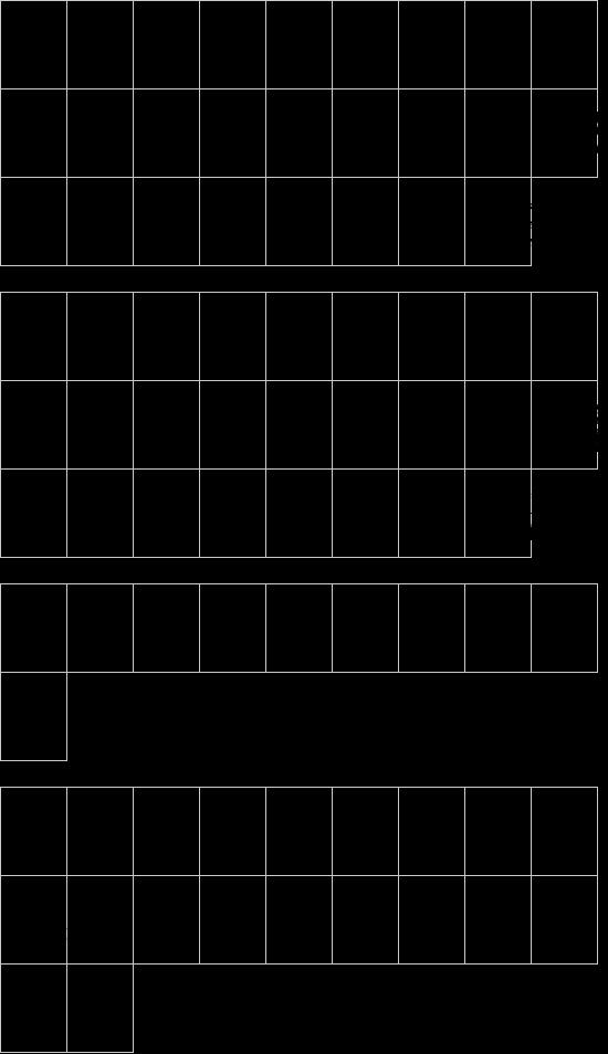 Tajunnan Tuolla Puolen font