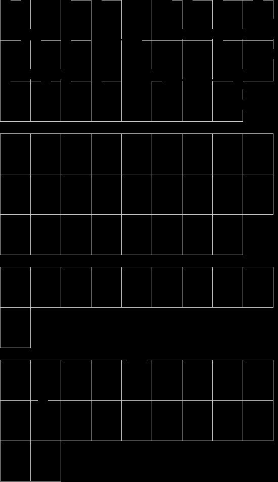 ABO MANDO Regular font