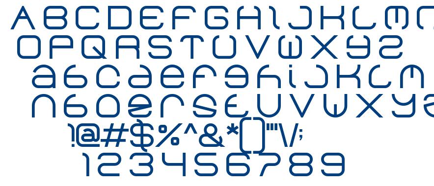 helen font