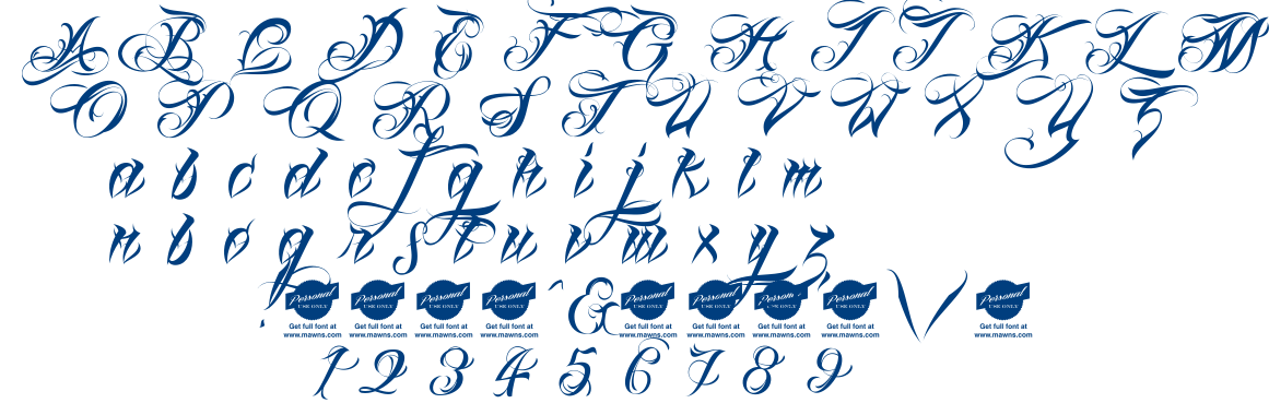 Tattoo Font Generator Numbers 1000 Geometric Tattoos Ideas