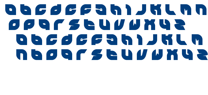 picaae font