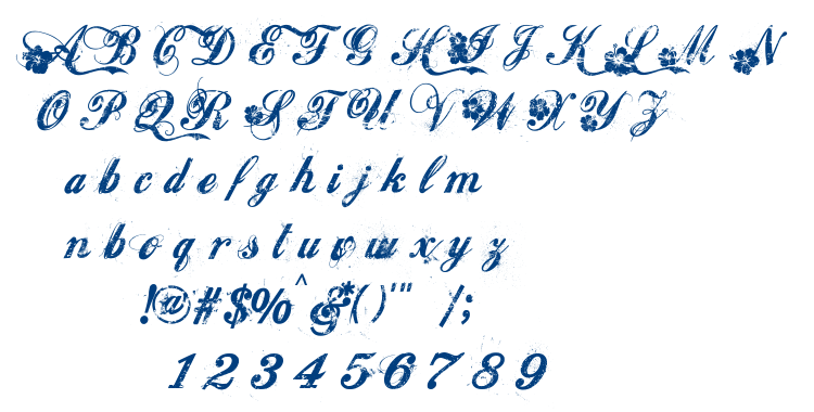 P Alphabet hd wallpaper image