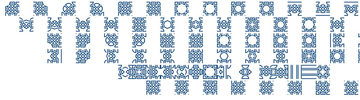 Opattfram01 font