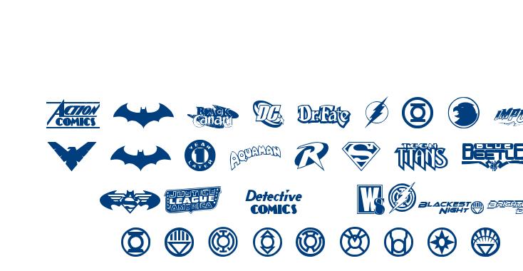 How to add comics to comic rack