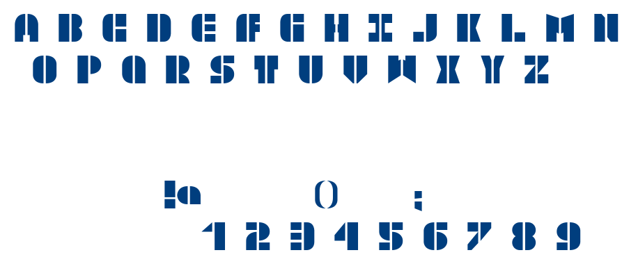 Text Box font