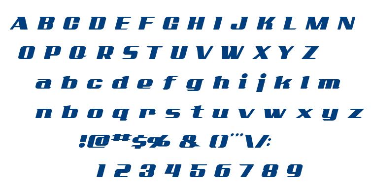 Addcityboy font