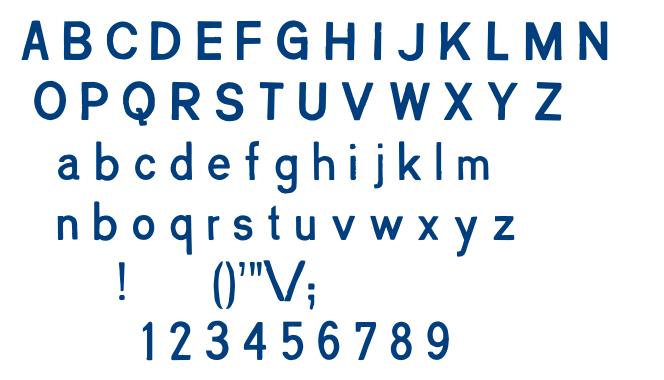 Creatinin pa font