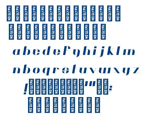 Motairah-Regular font